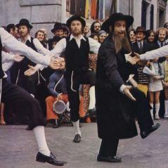 Rabbi Jacob : bientôt une suite au cinéma