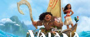 Vaiana : pourquoi le film ne s'intitule pas Moana ?