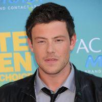 Cory Monteith (Glee) : les nouvelles révélations déchirantes sur ses addictions