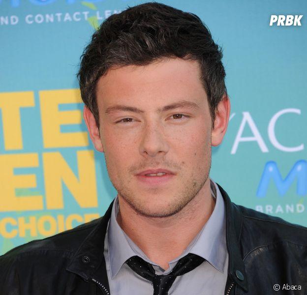 Cory Monteith (Glee) : un documentaire va retracer les dernières heures de l'ex de Lea Michele.