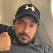 Koh Lanta : Moundir prêt à faire son retour dans le jeu ?