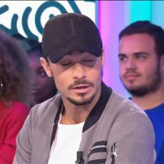"""Julien Guirado répond à son ex Vanessa Lawrens et clashe Gabano Manenc : """"c'est un guignol"""""""