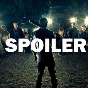 """The Walking Dead saison 7 : un final de mi-saison mortel ? Gros """"bang"""" à venir"""