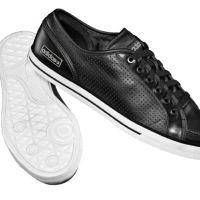 Adidas lance sa nouvelle collection de chaussures printemps/été