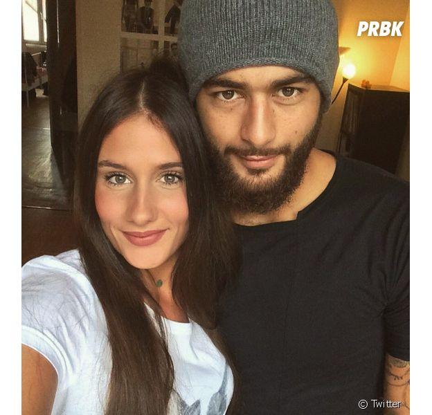 Jesta (Koh Lanta 2016) : d'après beaucoup de twittos, elle serait en couple avec Benoît pour ses 100.000 euros gagnés. Alors, est-elle avec lui par amour ou pour l'argent ?