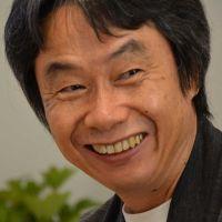 Nintendo Switch : le papa de Mario explique avoir pris du recul