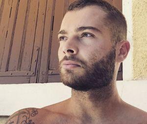 Thibault Kuro : son frère Quentin est une bombe, la preuve en photo