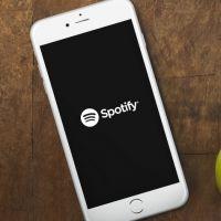 Playlist Potluck : Sonos et Spotify s'allient pour vous faire gagner une soirée inoubliable