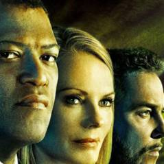 Les Experts ... La saison 9 bientôt sur TF1