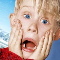 Top 10 des films à voir absolument à Noël 🎄🎁