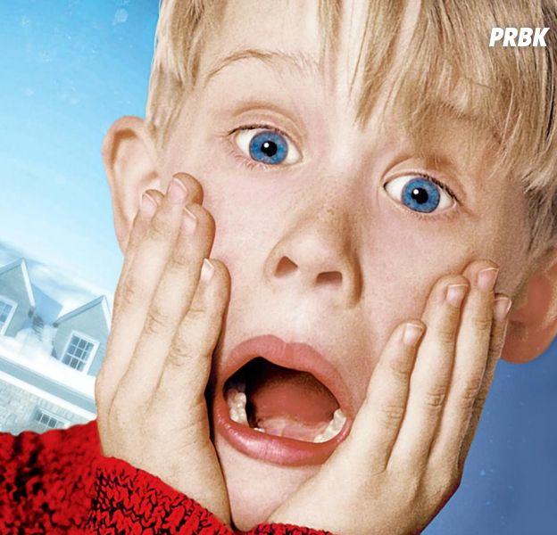 Les meilleurs films à regarder à Noël