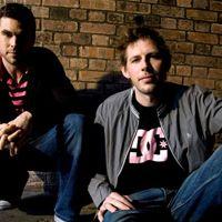 Groove Armada revient avec un sixième album