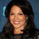 Grey's Anatomy saison 13 : Callie Torres (Sara Ramirez) bientôt de retour ?