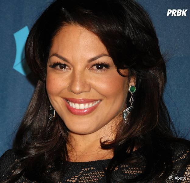 Grey's Anatomy saison 13 : Sara Ramirez (Calie Torres) bientôt de retour ?