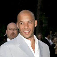 Fast and Furious 8 : Vin Diesel rend encore hommage à Paul Walker