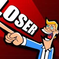 """Cyprien : pourquoi il faut absolument jouer à """"Nope Quiz"""", son jeu mobile (Test)"""