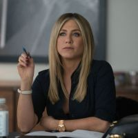 Joyeux Bordel : Jennifer Aniston en 5 films cultes