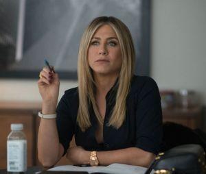 Jennifer Aniston en 5 rôles cultes