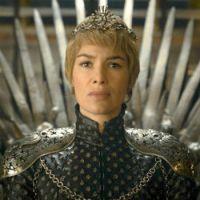Game of Thrones, série la plus piratée de 2016 : découvrez le top 10
