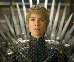 Game of Thrones série la plus piratée en 2016