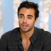 Julien (Les Princes de l'Amour 4) quitte l'aventure après le départ de Masha