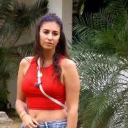 Anaïs Camizuli (La Villa des coeurs brisés 2) VS Martika : une violente bagarre éclate !