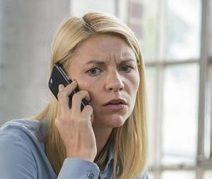 Homeland saison 6 : Carrie face à une nouvelle menace