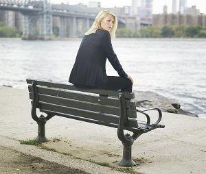 Homeland saison 6 : Claire Danes sur une photo promo