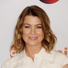 Ellen Pompeo maman : la star de Grey's Anatomy accueille son troisième enfant 👶