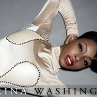 Sabrina Washington ... OMG ... premier single !