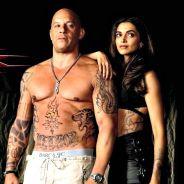 """Vin Diesel (xXx Reactivated) : la mort de Paul Walker ? """"J'aurais pu prendre ma retraite"""""""