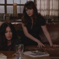 New Girl saison 6 : Megan Fox et Zooey Deschanel en mode Very Bad Trip