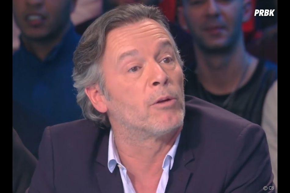L'info de Jean-Michel Maire dans TPMP : il sait quand reviendra Ayem Nour dans le Mad Mag.