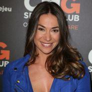 Clio Pajczer critiquée sur ses fesses, elle les montre sur Instagram pour pousser un coup de gueule