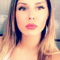Sarah Lopez (Les Anges 9) violemment critiquée pour ses placements de produits