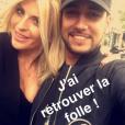 Antony (La Villa des Coeurs Brisés 2) en couple avec Mélanie après le tournage ? Il répond