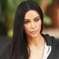 Kim Kardashian : son ex Ray J ose des blagues graveleuses sur leur sextape en direct à la télé
