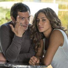 Section de recherches saison 11 : Sara et Lucas de nouveau en couple ? La productrice répond