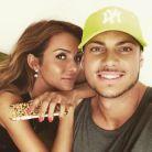 Fidji (La Villa des Coeurs Brisés 2) en couple avec Florian Roche avant le tournage ? Elle répond