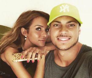 Fidji (La Villa des Coeurs Brisés 2) en couple avec Florian Roche sur le tournage ? Elle répond