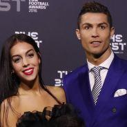 Cristiano Ronaldo et Georgina Rodriguez en couple, c'est confirmé : leur première sortie officielle