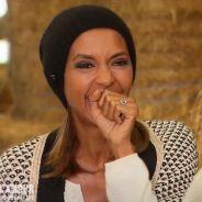 """L'Amour est dans le pré 2017 : """"chaudasses"""", """"kiki"""", """"SM""""... Karine Le Marchand ne pense qu'à ça 😂"""