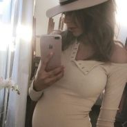 """Nehuda (Les Anges 8) enceinte, elle balance sur Ricardo : """"Il n'en a rien à foutre de sa fille"""""""