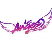 Les Anges 9 : découvrez le premier couple déjà formé