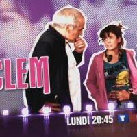 Clem nouvelle série sur TF1 ce soir ... lundi 22 février 2010