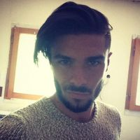 Julien Guirado : des insultes vulgaires, homophobes et choquantes contre Jeremstar