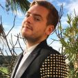 Jeremstar insulté par Julien Guirado sur Twitter