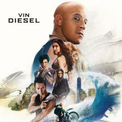xXx Reactivated : 3 raisons de ne pas manquer le film actuellement en DVD/Blu-Ray