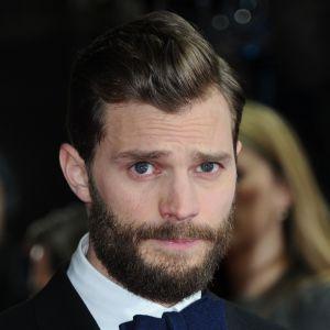 Fifty Shades Darker : Jamie Dornan n'aime pas Christian Grey