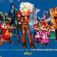FOX/Pathé dévoile les dates de sorties de ces films en DVD